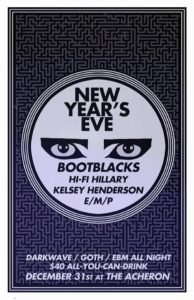 bootblacks_acheron_nye_2015